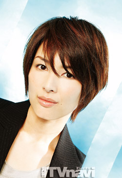 吉瀬美智子の画像 p1_27