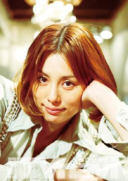 ナサケ の 女 テレビ 朝日