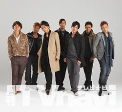J Soul Brothersの画像 p1_1