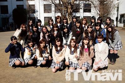 AKB48の画像 p1_10