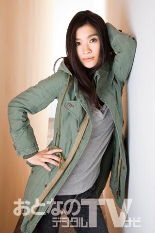 篠原涼子の画像 p1_10